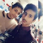 ahmadk689963's profile photo