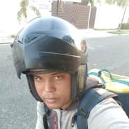 juanl55156's profile photo
