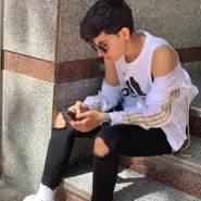 ayoubn138560's profile photo