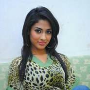 alexa262142's profile photo
