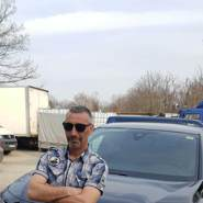 radup086's profile photo