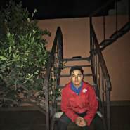 joserendon167283's profile photo