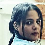 samaradam9's profile photo