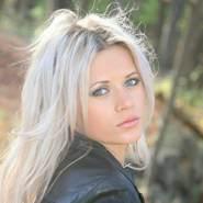 kelvinmary393's profile photo