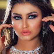 sonian833511's profile photo