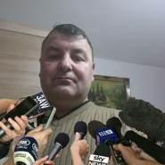 pogacianf's profile photo