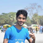 useriymh49's profile photo