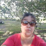 silvina417255's profile photo