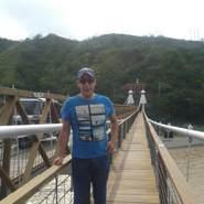freddydiaz609745's profile photo