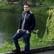 polat72481's profile photo