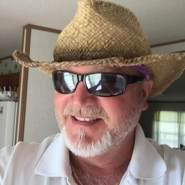 freemanw82605's profile photo