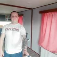 januszp572434's profile photo