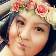 donna_666's profile photo