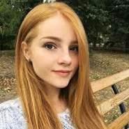 rebekah203438's profile photo