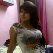 hira_ahmed's profile photo