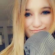 lipsalipsa621851's profile photo