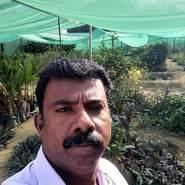 santhoshk684975's profile photo