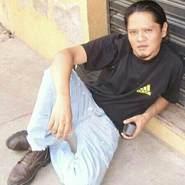 ikedaj's profile photo