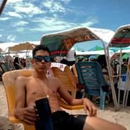 jrce335's profile photo