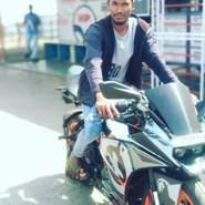 sarifs428445's profile photo