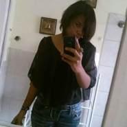 rrmquirozz's profile photo