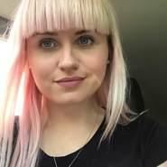 femmecool4584's profile photo