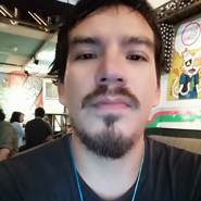 sebastianr940131's profile photo