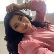 celia45610's profile photo