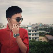 mehedi900993's profile photo