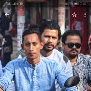 ashiqul's profile photo