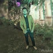 ranaanuj9531's profile photo
