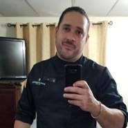 luisr867242's profile photo