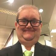 michael6514's profile photo