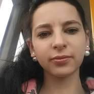 galinab433405's profile photo