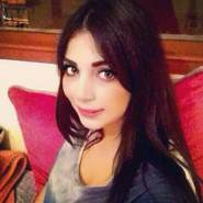 samyaa82373's profile photo