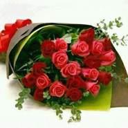 user635199429's profile photo