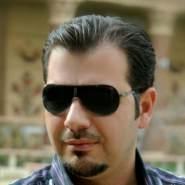 hsmk917's profile photo