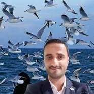 mhmodaa520305's profile photo