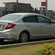 tahirr599145's profile photo