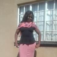 sanenhle02's profile photo
