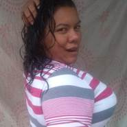 rosmerya642157's profile photo