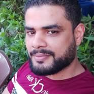 aabdllhf878010's profile photo