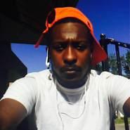 jamesm283141's profile photo
