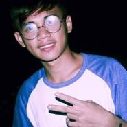 juliawanl's profile photo