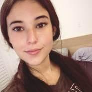 angiemegan's profile photo