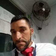 dixon_a's profile photo