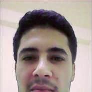 hatem_mo's profile photo