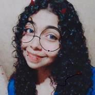 JungAbni194's profile photo