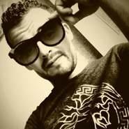 alia388541's profile photo