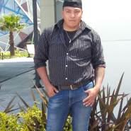 LOBO999OSCURO's profile photo
